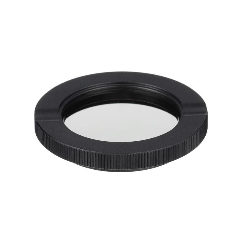ACCU-SCOPE 00-3228-POL Simple Polarizer for 3000-LED Series
