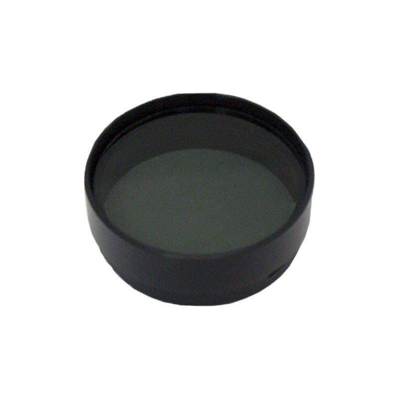 ACCU-SCOPE Simple Polarizer and Analyzer for 3002 Series