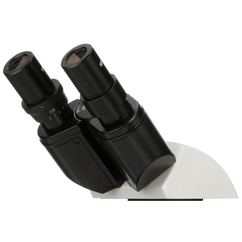 ACCU-SCOPE 120-3155-45 Binocular Viewing Head, Inclined 45°