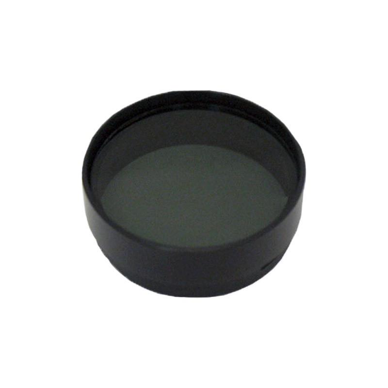 ACCU-SCOPE 12-3228 Simple Polarizer Analyzer for 3012 Series