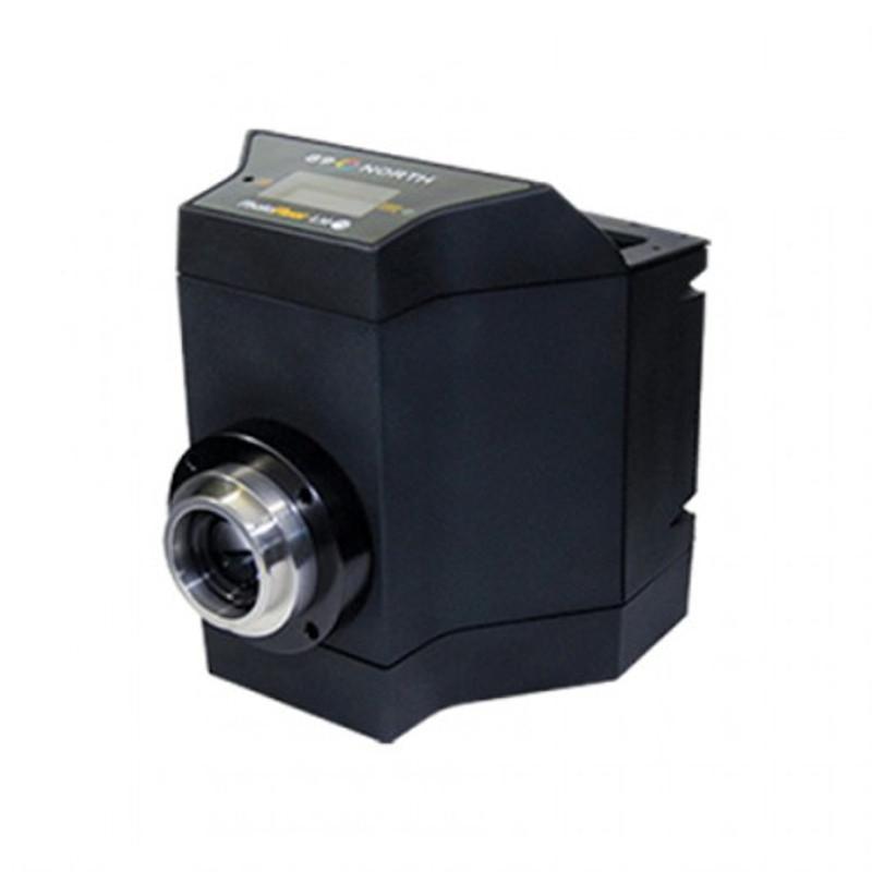 ACCU-SCOPE 25-LM-75 Direct Mount Metal Halide Illuminator
