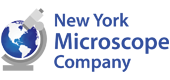 New York Microscope Company