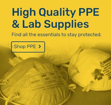 Shop PPE