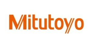 Mitutoyo Logo