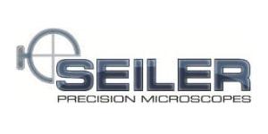 Seiler Instrument Logo