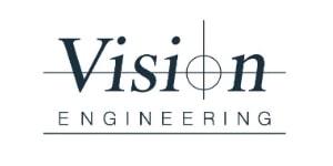 Vision Engineering Logo