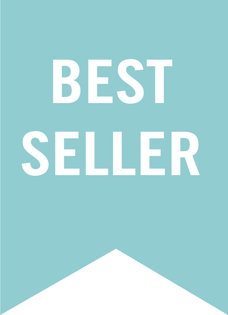 BestSeller_Badge