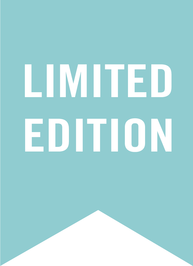 LimitedEdition_Badge