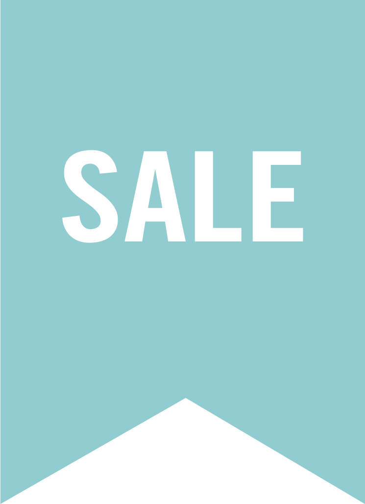 Sale_Badge
