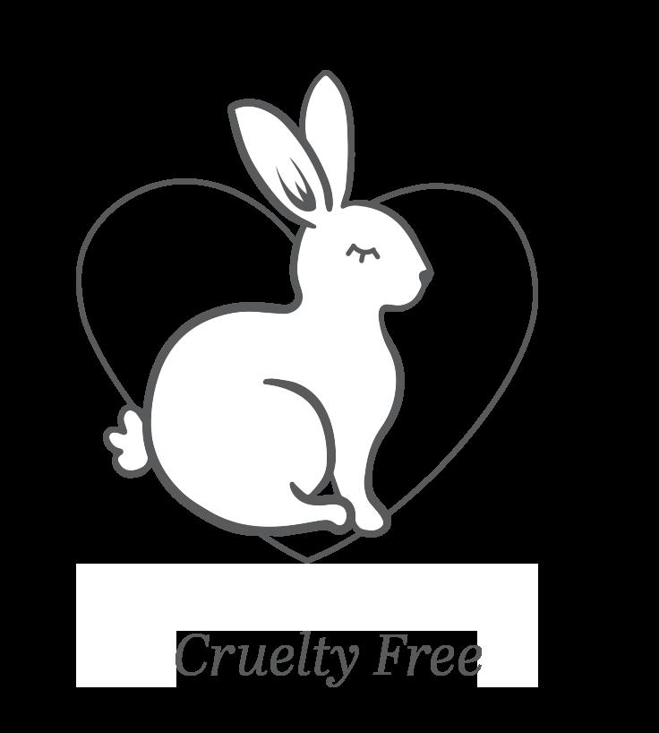 FAB Cruelty Free Skincare Products, Peta Verified