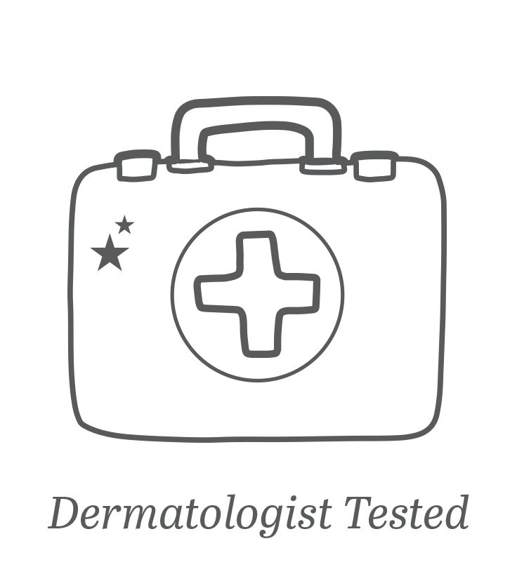FAB Dermatologist Tested Skin Care Products