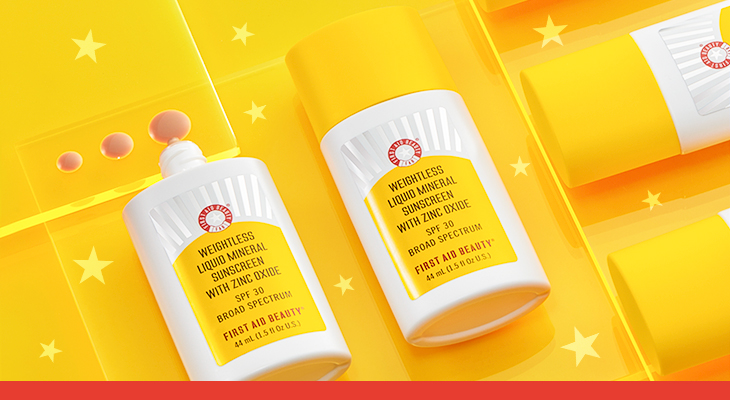 New! FAB Pharma Collection
