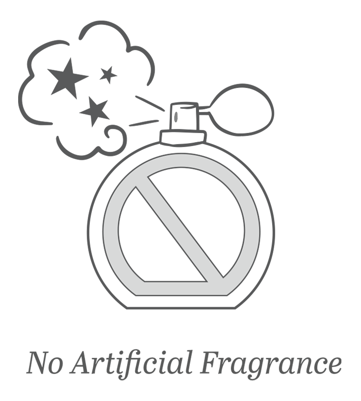 Skincare Products with