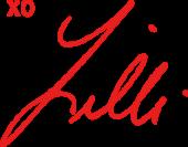 Lilli Gordon, First Aid Beauty Founder Signature