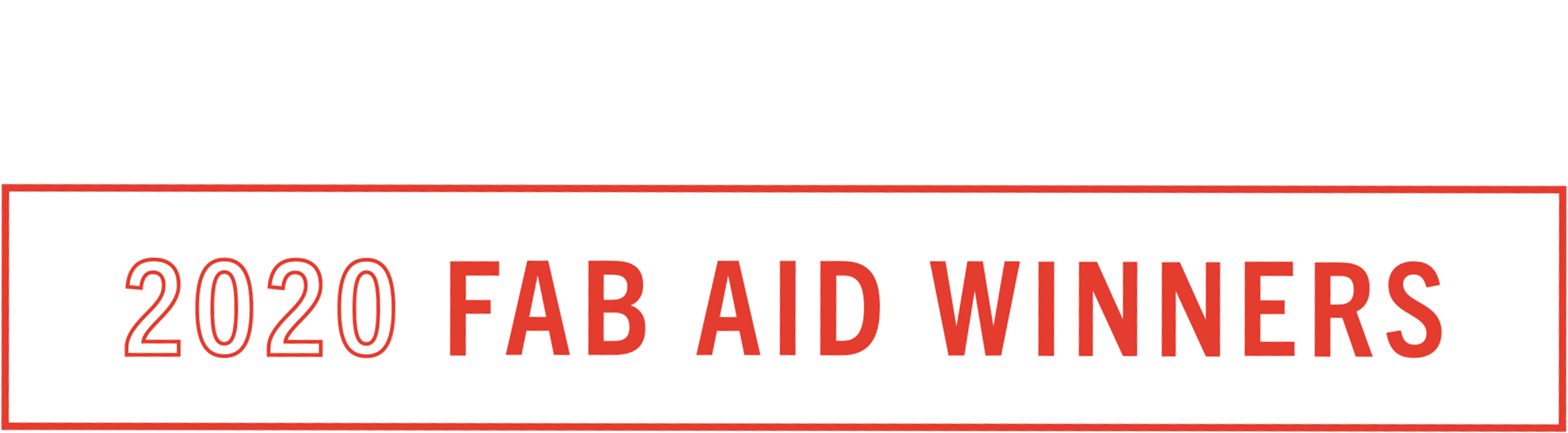 FAB_aid_winners
