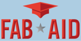 fad-aid-logo