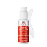 Skin Rescue Daily Face Cream Texture