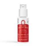 Skin Rescue Daily Face Cream