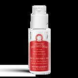 Skin Rescue Daily Face Cream