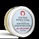Ultra Repair Intensive Lip Balm Gives  Long-lasting Hydration