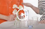 FAB Skin Lab Resurfacing Liquid 10% AHA