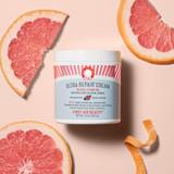 Ultra Repair Cream Intense Hydration Grapefruit