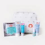 10-Day Skin Essentials Trial Kit