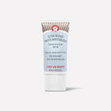 FAB Tinted Moisturizer with SPF 30