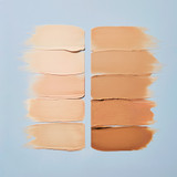 Ultra Repair Tinted Moisturizer SPF 30 - 10 Shades Available