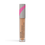 FAB Undereye Concealer for Dark Circles