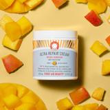 Ultra Repair Cream Intense Hydration Mango