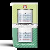 Ultra Repair Cream Minis Cucumber Melon & Rosemary Mint