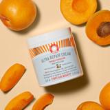 Ultra Repair Cream Intense Hydration White Tea & Apricot