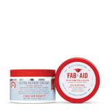 FAB-AID Ultra Repair Cream(2.0 0z)