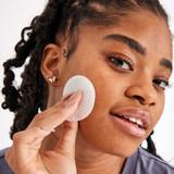FAB Pharma White Clay Acne Treatment Pads 2% Salicylic Acid