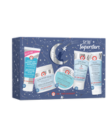 Skin Superstars Holiday 2020 Limited Edition Kit