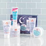 Skin Superstars Holiday 2020 Skincare Limited Edition Kit