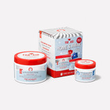 FAB AID Ultra Repair Cream Home & Away