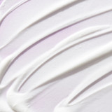 KP Smoothing Body Lotion