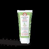 Ultra Repair Cream in Fresh Pear