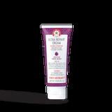 Ultra Repair Cream Intense Hydration Sugar Plum