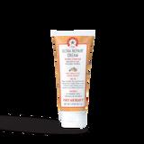 Ultra Repair Cream Intense Hydration Sweet Vanilla Peach