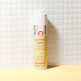 Anti-Dandruff Shampoo with 1% Pyrithione Zinc (ZPT)