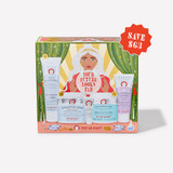 Your Future Looks FAB Holiday Gift Set