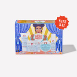 FAB Skin Fortune Holiday Gift Set