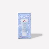 Clean Karma - 2 oz Pure Skin Face Cleanser