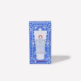 Hydration Star - 2 oz Ultra Repair Cream