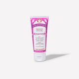 Ultra Repair Cream Sugar Plum 2 oz
