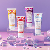 Ultra Repair Cream Candy Cane Limited Edition