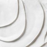 Ultra Repair Cream Intense Hydration Jumbo